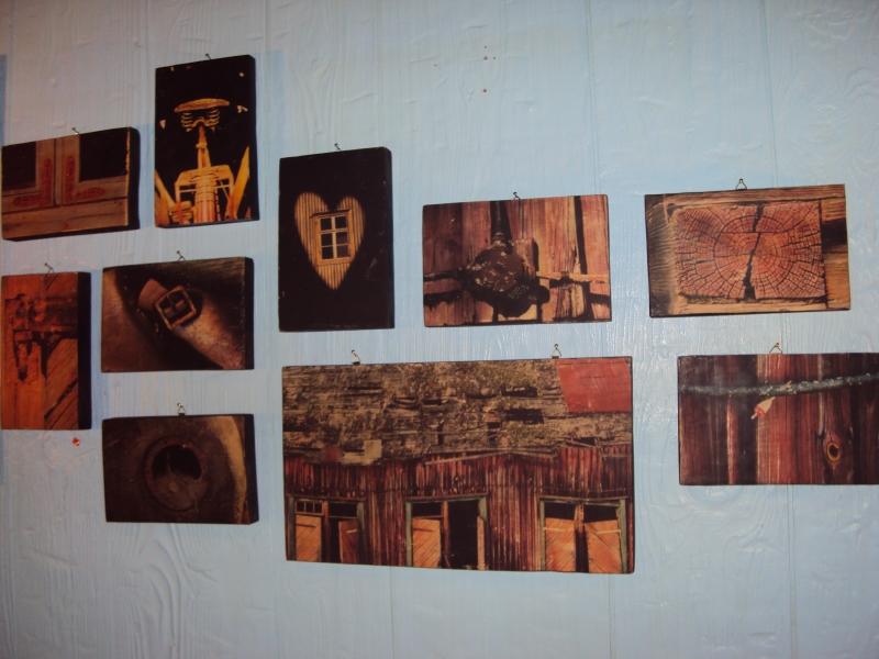 2010-taidetta-wilhelmiina23072010-013