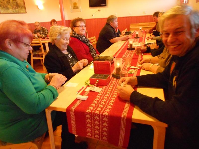 martat-pikkujoulu-viljamaa-marras-2013-039