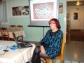 2011-marta-vuokko-isaksson-08092011-007